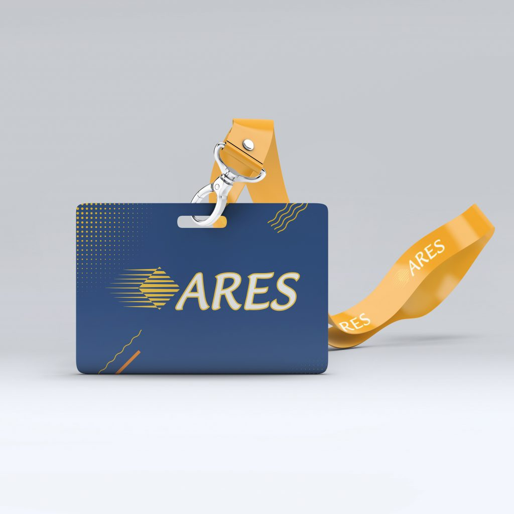 ARES_mockup